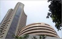 A tepid start to Samvat 2074; Sensex may be subdued