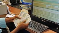25 Dubai shops caught for illegal money transfer to Bangladesh