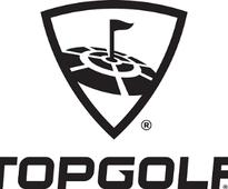 Topgolf Adding Broadcast Media Technology with Protracer Acquisition