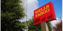 Report: Berkshire Hathaway Files to Boost Wells Fargo Stake