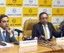 L&T Q3 net rises 19% to Rs 1,035 cr, misses estimates