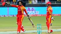 Kamran Akmal returns to Pakistan ODI and T20I squads