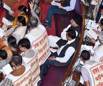 Mamata Banerjee cries foul over Bhangar agitation