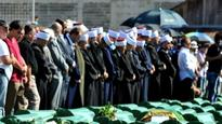 Sarajevo prosecutor indicts 14 Bosnian Muslims over war crimes against Serbs