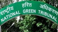 Telangana govt defends its action before NGT