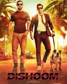 Makers of Varun Dhawan and John Abraham's Dishoom to move the piracy issue to HC!
