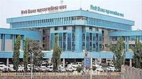 Stage set for Vidyanagar by-poll in PCMC today