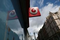 Reduce interest on spectrum payment, not mobile termination charges: Vodafone