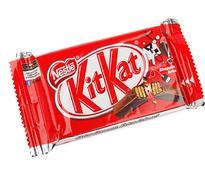 KitKat reveals secret ingredient inside chocolate layers