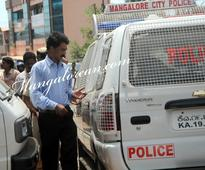 Mangalore: Entrepreneurs Multipurpose Co-operative Society Cheats 140 Depositors