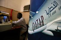 Emirates, Etihad, Qatar to let barred passengers on U.S. flights