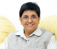 'Clean and Green Karaikal' gets mass appeal