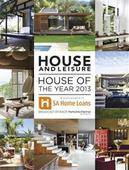 House and Leisure launches its 2013 House of the Year competition