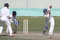 Kerala Baroda maintain streak and progress to knockouts