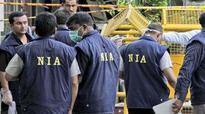 Setback in Malegaon blast case