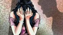 Telangana: Taxman faces dowry charge