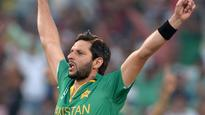 Pakistan vs Bangladesh as it happened: Afridi's day at Eden in 55-run rout of Bangladesh