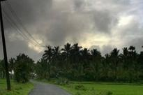 Monsoon to hit Kerala by June 9:  India Meteorological Department