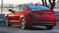 Next-gen Hyundai Elantra hitting showrooms on August 23