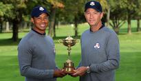 Davis Love III Says That Tiger Woods Wants To Make History At This Year's Ryder Cup