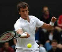 Russia back on Davis Cup world stage