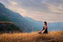 Revitalize yourself at Hilton Shillim Estate Retreat and Spa on International Yoga Day
