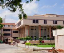 Bench & Bar v. Media: Delhi HC Bar stands by judge after litigant complains to CJI