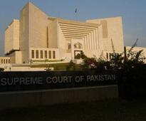 SC questions legal status of Kissan Package