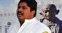 Congress will re-organise districts after coming to power: Ponnam