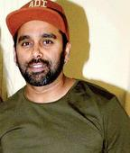 Bosco Martis' new show to feature real dance talent