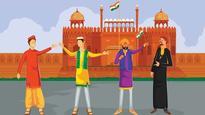 Hindu Rashtra or Bharat Rashtra?