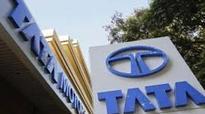 Tata Motors up 3 per cent on significant rise in Jaguar sales