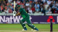 Samit Patel continues hunt for England place