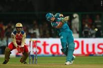 Pune Warriors India Pull Out of IPL after BCCI Encashes Bank Guarantee; Sahara Urges to Stop Sponsoring Indian Cricket Team