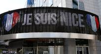 World Reacts to Nice Terrorist Attack With Increased Security Measures