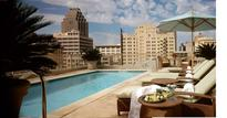 Several San Antonio hotels among best in Texas, according to U.S. News & World Report