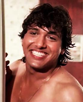 10 Things We Love About Govinda