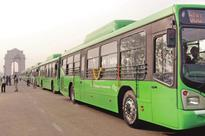 Fresh orders from state transport firms to boost bus sales