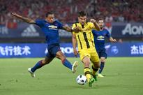 Go For It Zidane  This Dortmund Star Will Be A Good Fit At Real Madrid