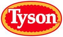 Tyson Foods Inc. (TSN) Director Sells $337,185.00 in Stock
