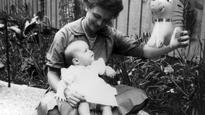 Dorothy Bush Koch: What my mother taught me about learning