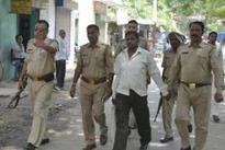 Nithari killers get death sentence