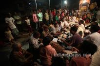 The world's oldest Ramleela, started 475 years ago in Varanasi