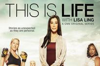 CNN Sets Premiere Date for This is Life With Lisa Ling Season 3 (Exclusive Video)