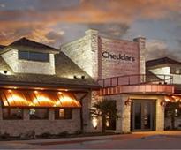 US restaurant chain Darden Restaurants to buy Cheddar's Scratch Kitchen for $780 mn