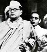 Russian mag article claiming Netaji a `Brit agent' spooked govt in '93