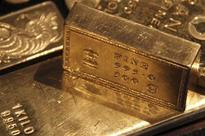 Gold price perched near 3-mth high ahead of US jobs, eyes best week in 4