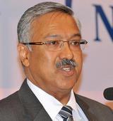 Exim Bank plans portal to provide export facilitation services to SMEs