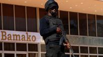 Hollande's legacy overshadows Bamako France-Africa summit