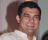 Siddharth Roy Kapur ropes in Vinil Mathew for his next